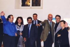 13-con-S.-Ficara-E.-Di-Mauro-M.-Campitelli-e-Brollo