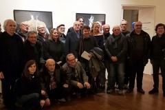 15-Galleria-Biffi-Con-DiMauro-e-amici-artisti